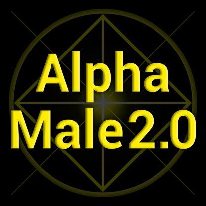 Alpha Male 2 0