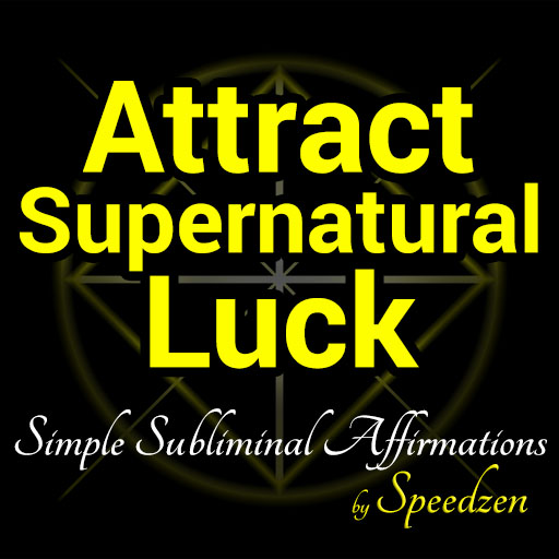 Category: Simple Subliminal Affirmations – Speedzen