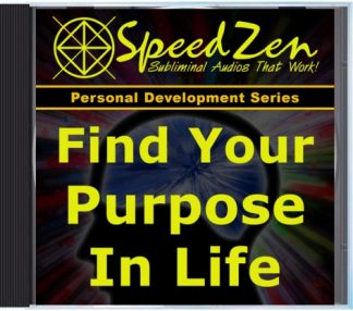 Why Our Subliminals Work So Well – Speedzen