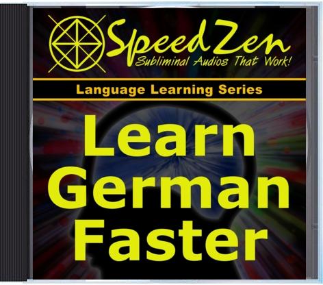 Faster Deutsch