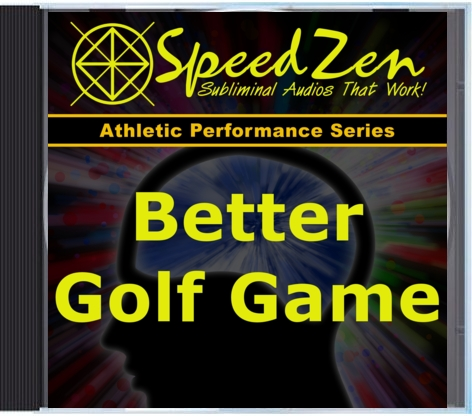 improve your golf game pdf