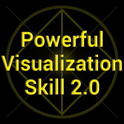 Powerful Visualization Skill 2 0
